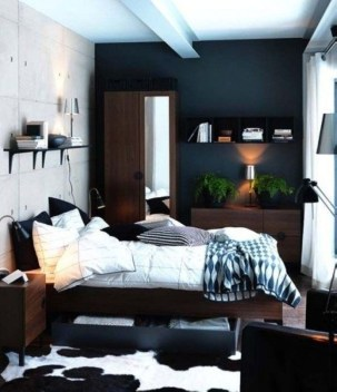 Best Small Bedroom Ideas On A Budget 13
