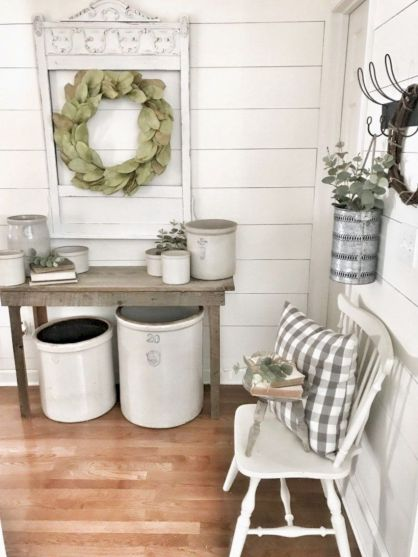 Cheap Ways to Decorate Your Home 10