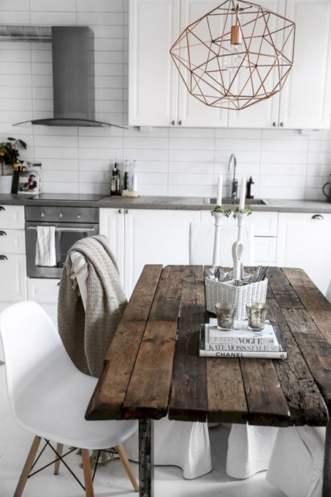 Cheap Ways To Decorate Your Home 14