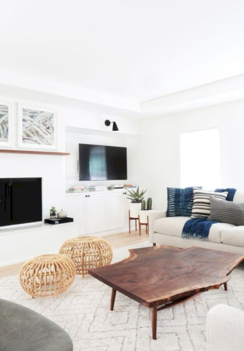 Cheap Ways To Decorate Your Home 15