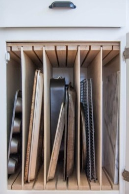 Clever Hidden Storage Solutions Ideas That Inspirer 02
