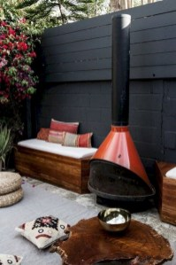 Color For Outdoor Space 03