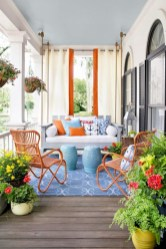 Color For Outdoor Space 15