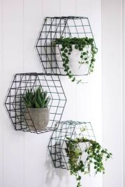 DIY Home Decor Projects On a Budget 14