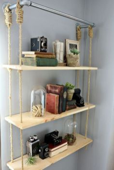 DIY Home Decor Projects On a Budget 19