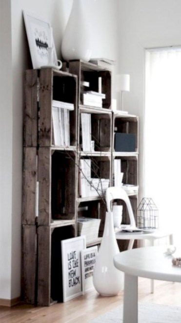 DIY Home Decor Projects On A Budget 28
