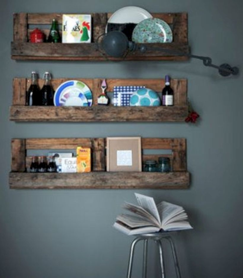 DIY Home Decor Projects On A Budget 31