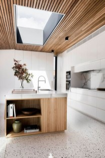 Fabulous Interior Design For Small Kitchen 07