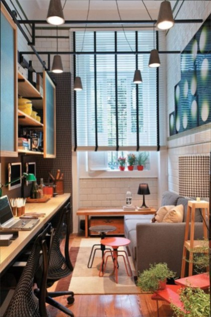 Lovely Apartment Decorating Ideas 03
