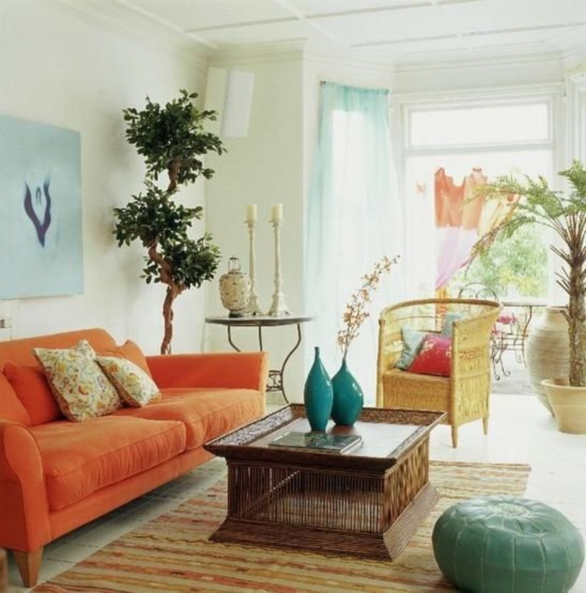 Lovely Apartment Decorating Ideas 29