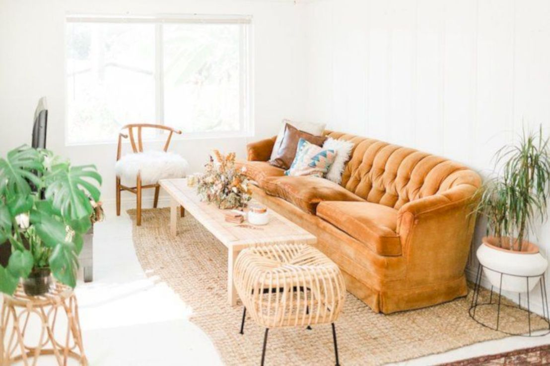 Luxury Apartment Decorating On a Budget 25