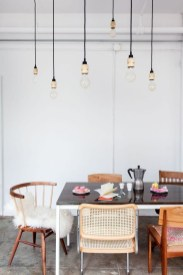 Mid Century Modern Furniture To Beautify Your Home 04