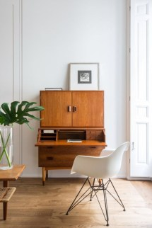 Mid Century Modern Furniture To Beautify Your Home 06