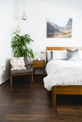 Mid Century Modern Furniture To Beautify Your Home 08