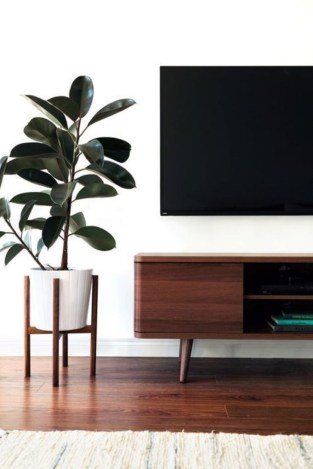 Mid Century Modern Furniture To Beautify Your Home 26