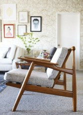 Mid Century Modern Furniture To Beautify Your Home 39