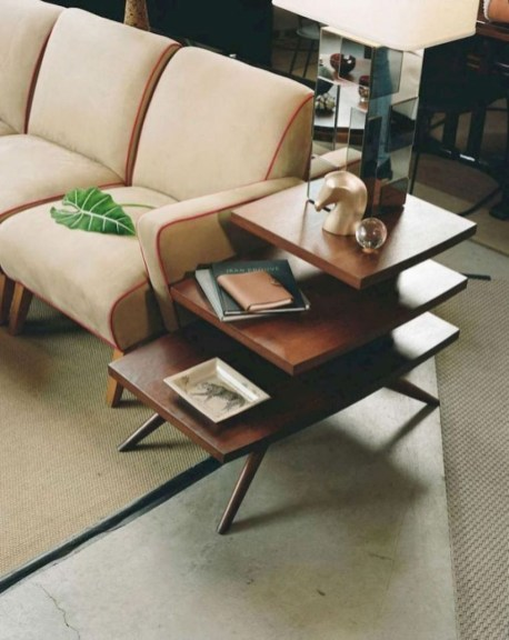 Mid Century Modern Furniture To Beautify Your Home 41
