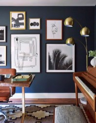 Mid Century Modern Furniture To Beautify Your Home 46