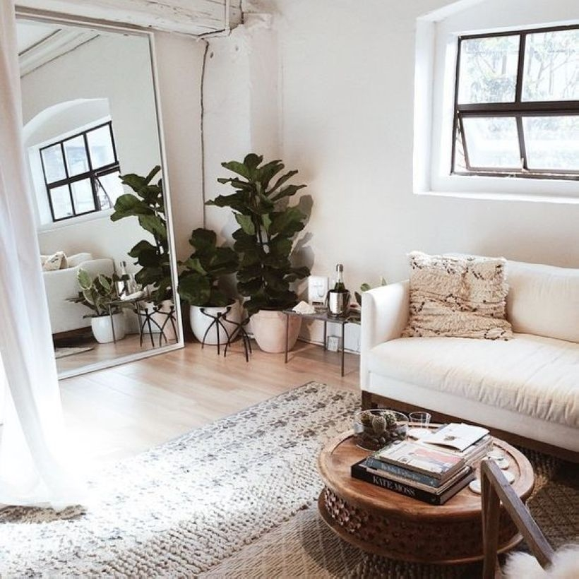Neat And Cozy Living Room Ideas For Small Apartment 37