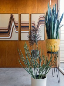 Plant Stand Design For Indoor Houseplant 08