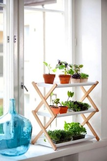 Plant Stand Design For Indoor Houseplant 10