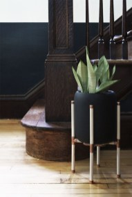 Plant Stand Design For Indoor Houseplant 14