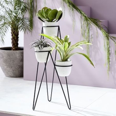 Plant Stand Design For Indoor Houseplant 21