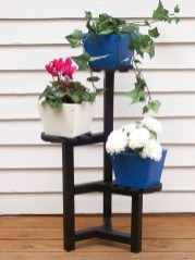 Plant Stand Design For Indoor Houseplant 26