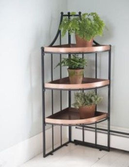 Plant Stand Design For Indoor Houseplant 48