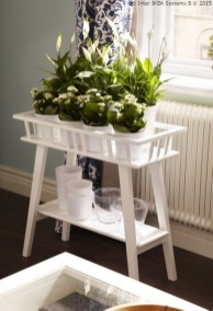 Plant Stand Design For Indoor Houseplant 50