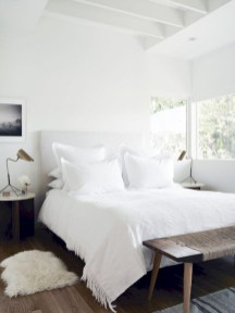 Scandinavian Bedroom Ideas That Are Modern And Stylish 22