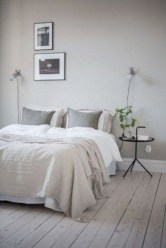Scandinavian Bedroom Ideas That Are Modern And Stylish 27