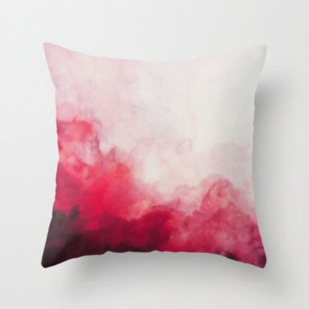 Set Art Throw Pillow In Your Home Decoration 03