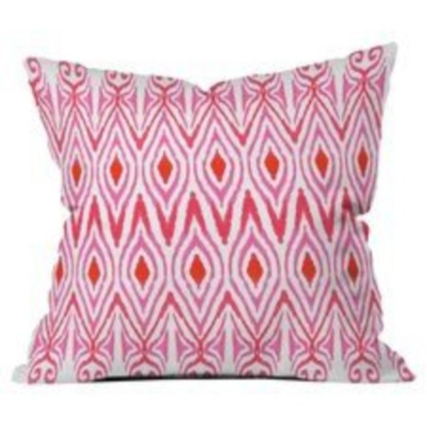 Set Art Throw Pillow In Your Home Decoration 05