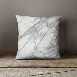 Set Art Throw Pillow In Your Home Decoration 16