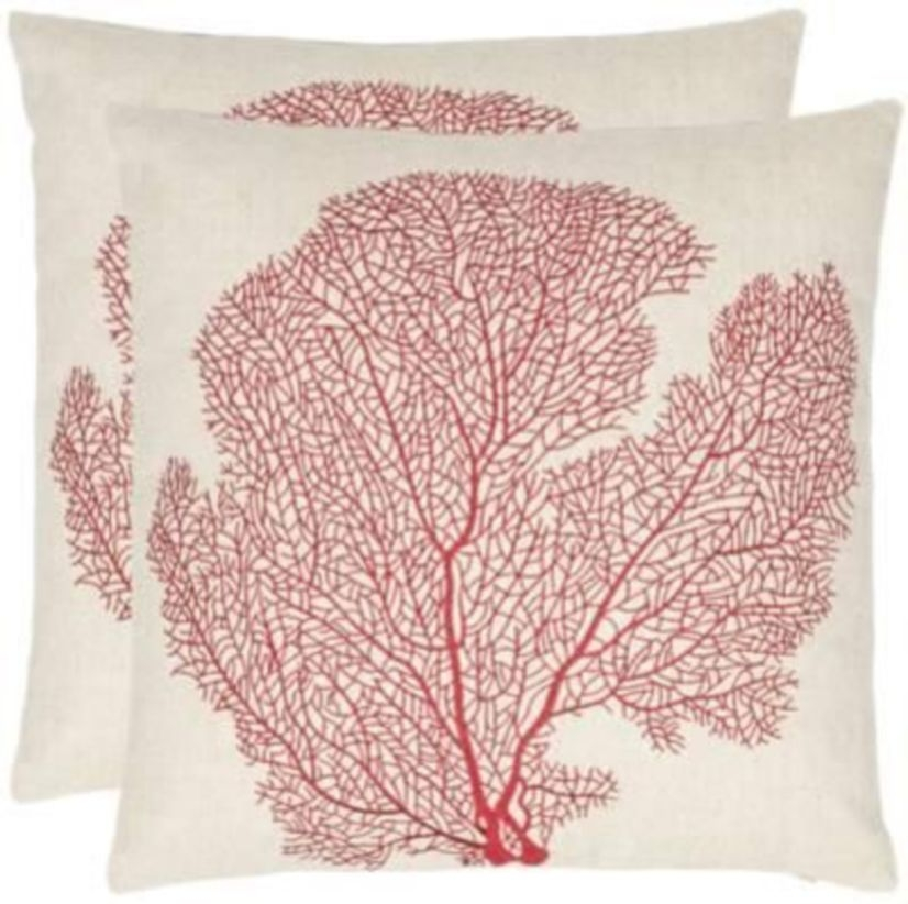 Set Art Throw Pillow In Your Home Decoration 26