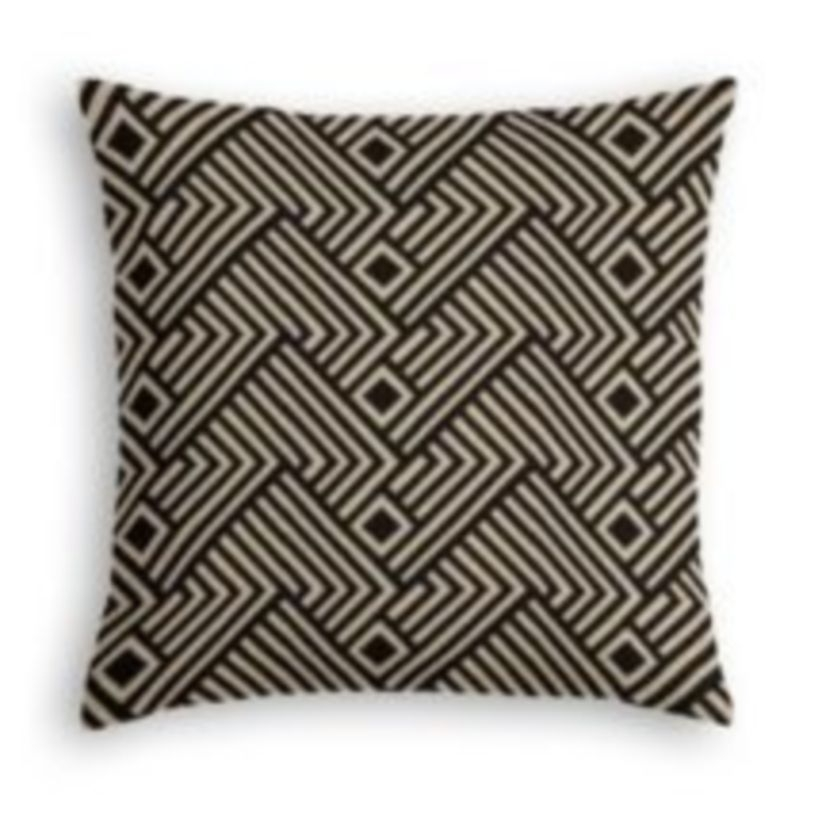 Set Art Throw Pillow In Your Home Decoration 27