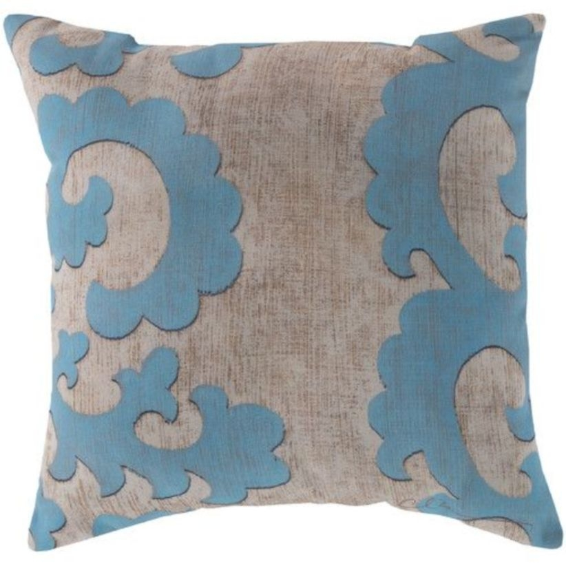 Set Art Throw Pillow In Your Home Decoration 38
