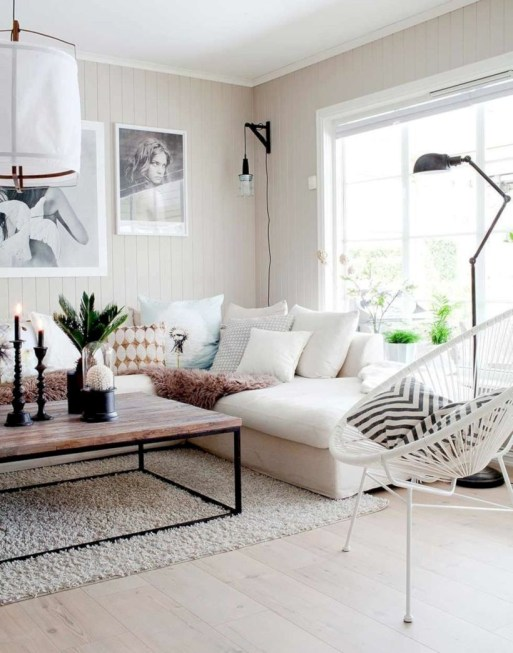 Small Apartment Decorating Ideas On A Budget 12
