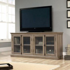 The Best Tv Table To Enhance Your Home Decor 01