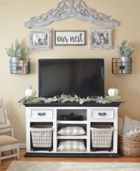 The Best Tv Table To Enhance Your Home Decor 04