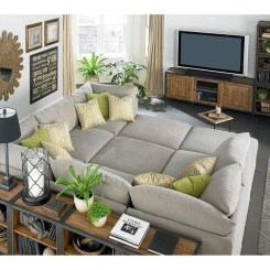 The Best Tv Table To Enhance Your Home Decor 05