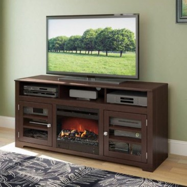 The Best Tv Table To Enhance Your Home Decor 06