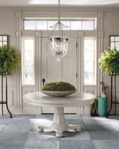 Beautiful Entry Table Decor Ideas To Updating Your House 01