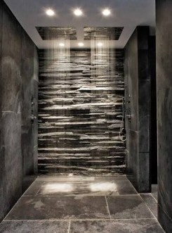 Beautiful Modern Bathroom Design You Can Try 31