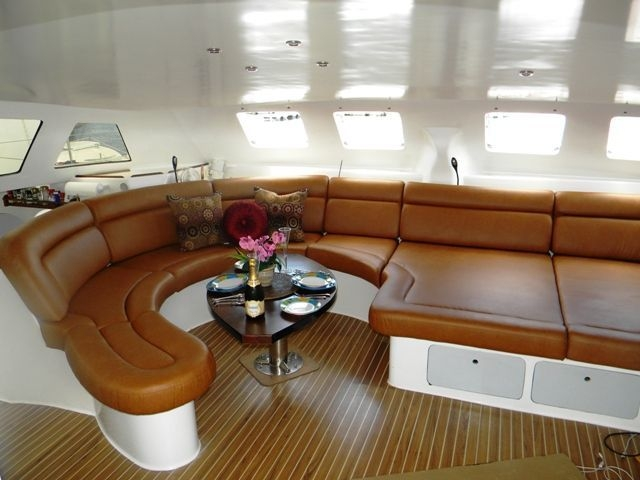 Best Interior RV Design For Upgrade Your Style Road 36