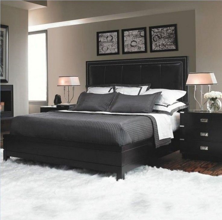 Stunning Bedroom Decor Can You Try In Your House 01