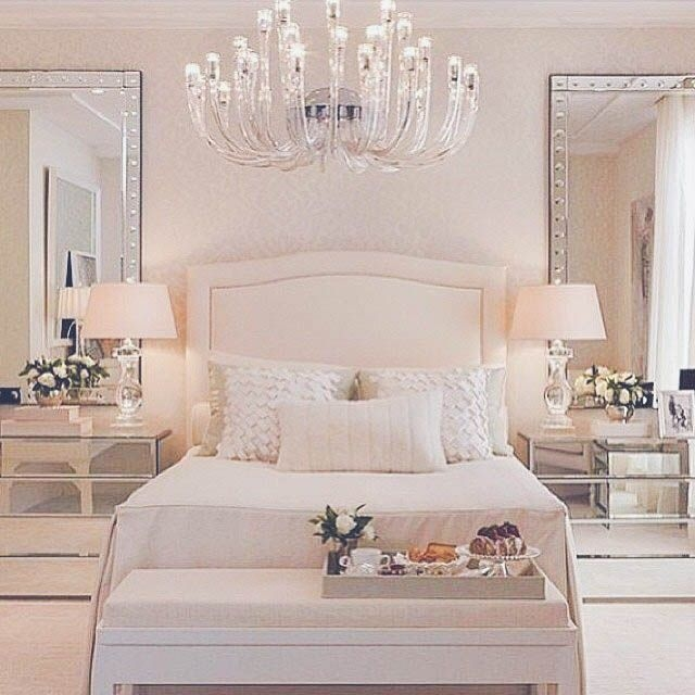 Stunning Bedroom Decor Can You Try In Your House 07