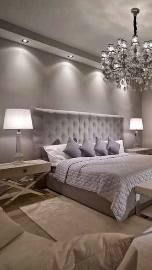 Stunning Bedroom Decor Can You Try In Your House 08