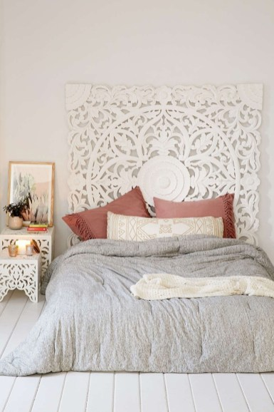 Stunning Bedroom Decor Can You Try In Your House 14